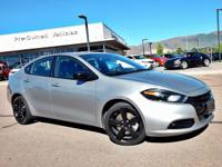 Recent Arrival!  Low miles, great on gas, and ready for