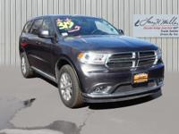LHM Chrysler Dodge Jeep Ram Truck Center has a wide