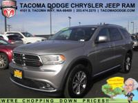 New Arrival*** CARFAX 1 owner and buyback guarantee...