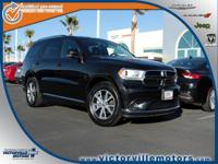 Thank you for choosing Victorville Motors for your new