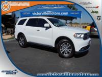 Recent Arrival! Clean CARFAX. 27/19 Highway/City MPG