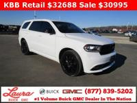 1-Owner New Vehicle Trade! R/T 5.7 V8 Hemi AWD.