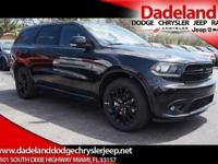Dadeland Dodge has a wide selection of exceptional