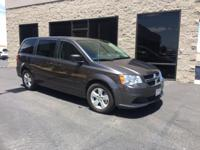 Recent Arrival! Clean CARFAX. Odometer is 21867 miles