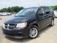 EPA 25 MPG Hwy/17 MPG City! Navigation, 3rd Row Seat,