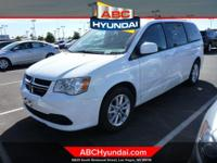 Right van! Right price! Drive this home today! Want to