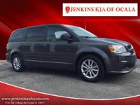 New Arrival! CarFax One Owner! Priced to sell at $997