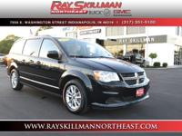 Ray Skillman Certified, Clean. REDUCED FROM $22,588!,