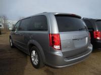 1-OWNER PERFECT AUTOCHECK!*** 3rd ROW 7 PASSENGER