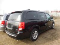 1-OWNER PERFECT AUTOCHECK!*** REARVIEW - BACK-UP