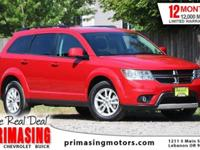 Primasing Motors is delighted to offer this fantastic