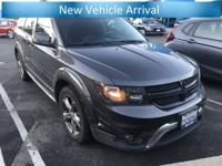 **Bluetooth**, **Central Coast Local Vehicle**, **Clean