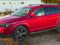 Options:  4.28 Axle Ratio|Wheels: 19 X 7 Hyper Black