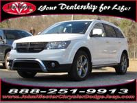 CERTIFIED PREOWNED, BALANCE OF WARRANTY, LIFETIME