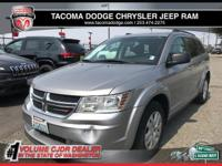 Recent Arrival! Clean CARFAX.  26/19 Highway/City MPG