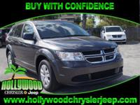 CLEAN CARFAX, CERTIFIED PREOWNED, 3RD ROW SEATING FOR