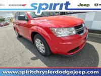 Runs mint!!! WEB DEAL! Hold on to your seats!!! Dodge