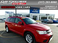 PRICE DROP FROM $21,495, FUEL EFFICIENT 24 MPG Hwy/16