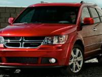 CARFAX 1-Owner. FUEL EFFICIENT 24 MPG Hwy/16 MPG City!