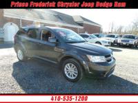 ***ALL WHEEL DRIVE, ***AUTOMATIC TRANSMISSION, ***3RD