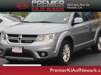 Premier Kia of Newark has a wide selection of