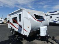 Travel Trailers Travel Trailers. WE DO NOT CHARGE FOR