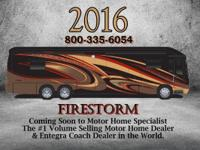 WHY PAY MORE ... At Motor Home Specialist we DO NOT