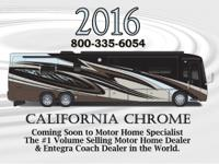 At Motor Home Specialist we DO NOT charge any prep or