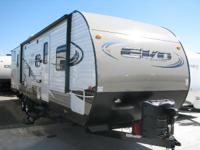 2016 Evo 3250  CALL DAVID MORSE 4 BEST PRICE  CALL