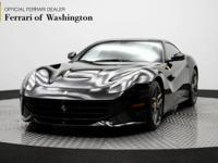 Thank you for your interest in one of Ferrari Maserati