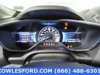 ***LEATHER HEATED SEATS,***PREMIUM AUDIO AND NAVIGATION
