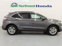 New Price! Magnetic Metallic SEL AWD. AWD 3.5L V6