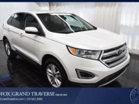 New Price! AWD. CARFAX One-Owner. Clean CARFAX. 28/20