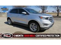 Priced #1 Nationwide, Brake assist, Exterior Parking