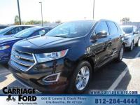 New In Stock... SAVE AT THE PUMP!!! 28 MPG Hwy!! If