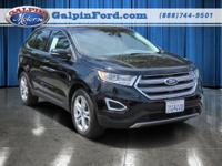 Looking for a clean, well-cared for family hauler? This