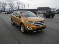 GREAT MILES 17,053! PRICE DROP FROM $32,988, EPA 28 MPG