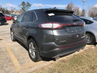 AWD, **1 OWNER**, and **CLEAN VEHICLE HISTORY REPORT