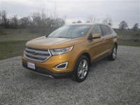 ONE OWNER!!! LOW MILES!! Great options like Keyless
