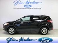 Jim Hudson Ford has a wide selection of exceptional
