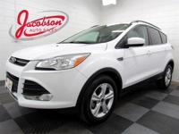 Cold Weather and Tech Pkg! Heated Front Seats, Backup