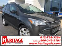 New Price! **ONLY 17984 MILES, **REAR BACK UP CAMERA,