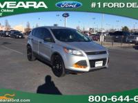 CARFAX 1 owner and buyback guarantee. Very Low Mileage:
