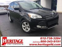 New Price! *only 16015 miles, *rear back up camera,