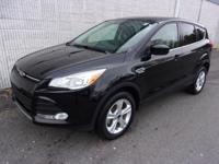 *MUST FINANCE WITH DEALER*Contact Cape Islands Kia