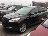 ======: REDUCED FROM $29,885! EPA 29 MPG Hwy/22 MPG