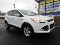 Laird Noller Automotive is offering this 2016 Ford