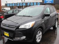 Model Year Close Out!! SAVE!!!. 4X4! Turbocharged!This