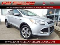 JUST REPRICED FROM $19,490, FUEL EFFICIENT 32 MPG