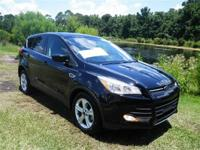 FORD CERTIFIED PRE-OWNED, LOW APR FINANCING! Ford